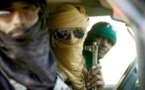 """مجلة إيطالية: مخيمات تندوف """"بؤرة لتجنيد الشباب"""" في تنظيمات إرهابية بالمنطقة"""