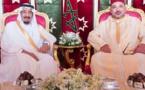 هذه خلفيات الأزمة في العلاقات السعودية ـ المغربية