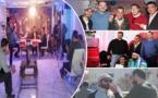 """بالفيديو و الصور: تصوير الجزء الثاني من سلسلة """"شعيب ذ رمضان"""" لبثها خلال شهر رمضان المقبل"""