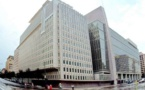 """مجموعة البنك الدولي تصادق على إطار الشراكة """"2019- 2024"""" مع المغرب"""