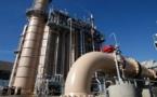 فوربيس الأمريكية: المغرب سيصبح قوة اقتصادية ودولة مصدرة للغاز