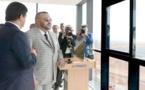 """""""سي إن إن"""" تسلط الضوء على النموذج المغربي في مجال الطاقات المتجددة"""