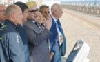 المغرب بلد رائد في مجال الطاقات المتجددة