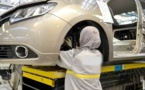 صناعة السيارات ..مجلة إسبانية تخصص ملفا خاصا عن الطفرة النوعية المحققة بالمغرب