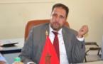 الدريوش: اتهامات بالفساد واستغلال سيارة الدولة تطال رئيس جماعة ولاد بوبكر