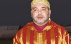 اعتراف دولي بريادة جلالة الملك في تعزيز التسامح والتقارب بين الثقافات