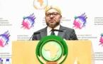 رئيس جمهوية سيراليون يشيد بريادة جلالة الملك لفائدة التنمية بإفريقيا
