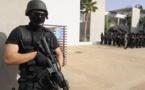 """""""البسيج"""" يُبرهن مرة أخرى على مهنية عالية في التصدي للإرهاب"""