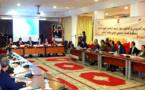 Nador : Rencontre de sensibilisation sur l'optimisation de l'utilisation des ressources en eau