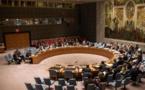 الصحراء.. قرار مجلس الأمن الأخير حطم أوهام البوليساريو