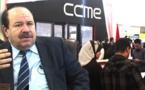 """رئيس  مجلس الجالية """"بوصوف"""" يرد على إتهامات """"الموندو"""" الموجهة ضده ويكذّب معطياته"""
