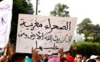 بوركينا فاسو: مقترح الحكم الذاتي يستجيب للمعايير الدولية