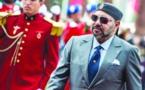 ماذا تحقق للقضية الامازيغية بعد مرور 20 سنة من حكم الملك محمد السادس  ؟