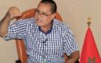 الحاج عبد المنعم شوقي في حلقات حول واقع المدينة - ح 1 : فيديو