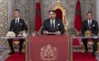 بوخبزة: خطاب العرش وضع منهجية خاصة لصياغة نموذج تنموي جديد