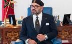 دبلوماسي يوناني : جلالة الملك يولي أهمية كبيرة لتنمية قروية مستدامة