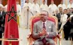 20 سنة من حكم جلالة الملك.. المغرب أضحى نموذجا للاستقرار والتقدم في المنطقة