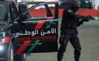 لمواجهة الجريمة .. الأمن المغربي يتدرب في الثكنات العسكرية على إطلاق الرصاص