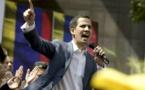 """فنزويلا ..خوان كوايدو يتوعد """"البوليساريو""""(فيديو)"""