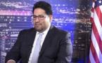 مستشار بوزارة الدفاع الامريكي يكشف حقيقة مرتزقة البوليساريو(فيديو)
