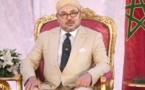 تحت القيادة الرشيدة لجلالة الملك.. المغرب يحقق تفوقا في العديد من المجالات