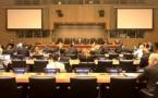 الصحراء المغربية.. الباراغواي تدعم المسار السياسي تحت إشراف الأمم المتحدة