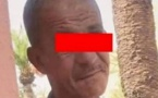 """مديرية """"الحموشي"""" تنتصر للمواطن المراكشي الفقير وتعتقل مصور الفيديو"""