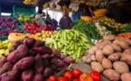 ارتفاع قريب في أسعار الخضر والفواكه وهذا هو السبب