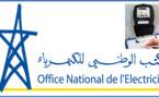 حق الرد مشروع : الادارة العامة للمكتب الوطني للكهرباء ترد على مقال نشر على موقعنا و تكشف حقيفقة سحب العداد