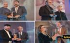 الناظور.. افتتاح المهرجان الدولي للسينما بتكريم شخصيات صحافية وسينمائية