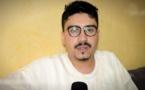 النيابة العامة: المخدرات والإساءة للمغاربة تهم يتابع من أجلها مول الكاسكيطة