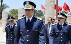الأمن الوطني توصل ب 157 إنابة قضائية دولية صادرة عن السلطات القضائية الأجنبية