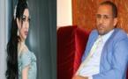 عمار رئيس جمعية رجال ونساء الصحراء المغربية اقحام اسم الملك في قضية باطما أمر غير مقبول بالمرة