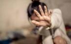 الحبس لمختطف سيدة حامل واغتصابها بالناظور