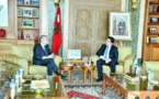 الصحراء المغربية: كندا تؤكد دعمها لجهود المغرب الجادة وذات المصداقية
