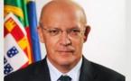 وزير الشؤون الخارجية البرتغالي يشيد بالإصلاحات التي باشرها جلالة الملك