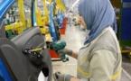 طنجة.. مشروع جديد يعزز موقع المغرب كمنصة عالمية لإنتاج وتصدير السيارات
