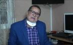 في خِضمِّ الجائحة (48):  كوارث مندوبة الصحة بالناظور
