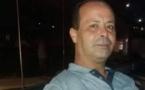 عبد السلام بلمونتي يكتب: التشخيص الخطأ