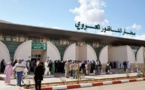 إقليم الناظور.. 6 خطوط جوية لنقل مغاربة المهجر إلى مطار العروي