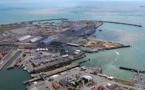 تشييد ميناء الناظور يدفع إسبانيا إلى اعتماد نموذج اقتصادي جديد لمليلية