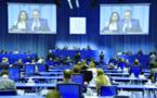 فعالية الديبلوماسية المغربية تُثمر رئاسة المؤتمر العام للوكالة الدولية للطاقة الذرية