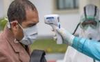 تسجيل 119 حالة إصابة جديدة بفيروس كورونا بالجهة الشرقية 11 منها في الناظور
