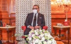 تحت القيادة الملكية الرشيدة.. المغرب اختار تعددية تضامنية ودامجة وبراغماتية وعملية