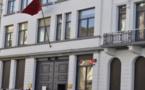 القنصلية المغربية ببلجيكا تعلن فتح التسجيل في اللوائح الانتخابية