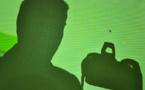 ناظور24 من زاوية هيئة التحرير
