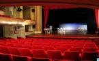 قاعات السينما والمسارح تنفض غبار الإغلاق وتستعد لاستقبال المتفرجين