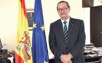 المغرب يدرس الرد المناسب على إسبانيا .. وهذه حقيقة طرد سفير مدريد