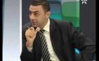 برنامج المجتمع والقوانين: مراد مجلد و تقلبات السياسة المغربية
