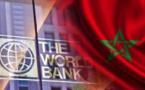 """قيمته 450 مليون دولار.. قرض جديد من البنك الدولي لدعم """"إصلاح"""" أعطاب كشفتها أزمة كوفيد في المغرب"""